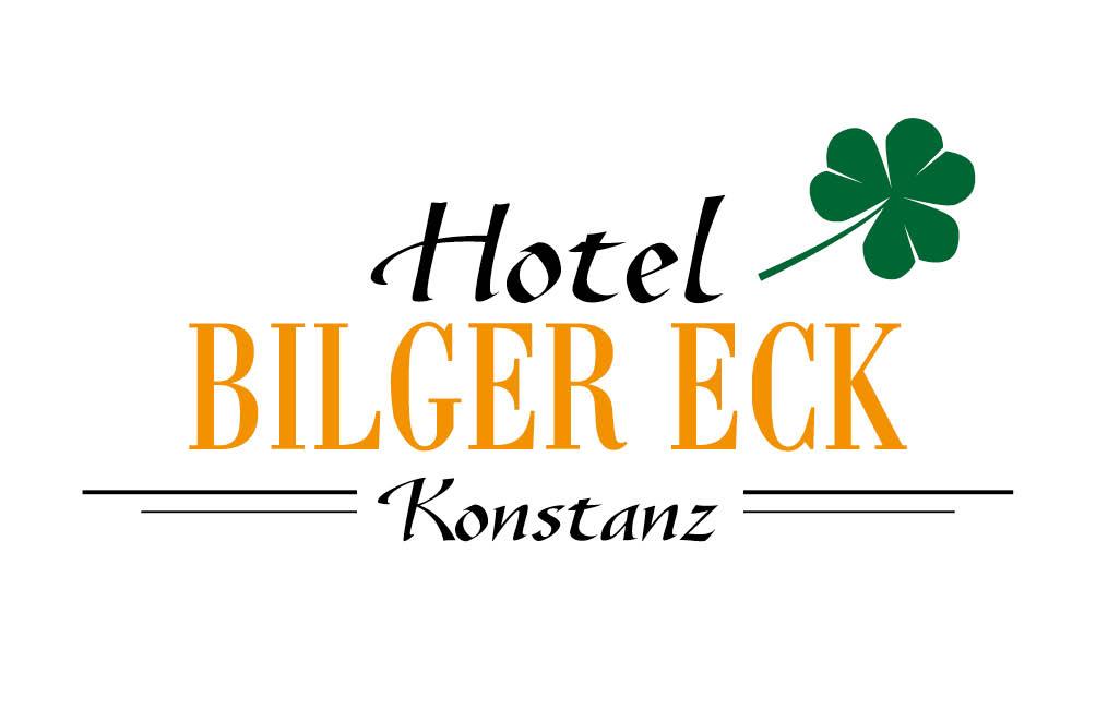 Bilger Eck